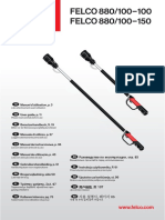 Manual uso pertigas FELCO_880_100_3.pdf