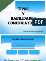 3 Habilidades Comunicativas-hecho