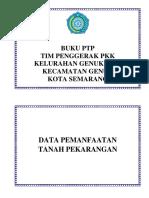 Buku Ptp Pkk