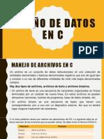 archivos de datos c.pptx