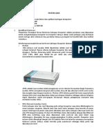 Lampiran 1 (Materi Ajar).docx