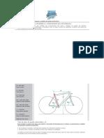 Medidas da Bike.docx
