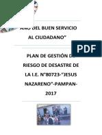 PLAN DE RIESGO.docx