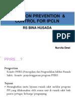 Bina Husada 281118 (1)