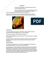 EMBRIOLO.docx