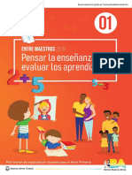 capacitacion 1º 2019.pdf
