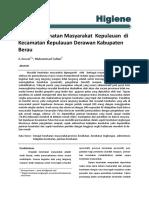 1803-4416-2-PB.pdf
