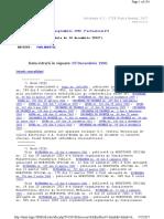 Legea 107 actualizata.pdf