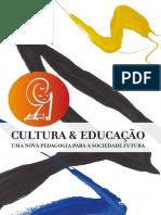 livro-cultura-ducacao.pdf