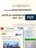 OFERTA INTERCAMBIO 2016-2017 (CONVENIOS BILATERALES) 20151218.pdf