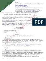 1044_ord.pdf