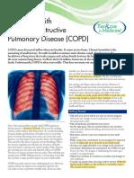 EIM Rx series_COPD.pdf