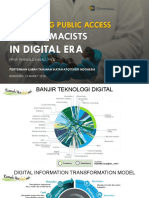 materi prof rhenald kasali PIT2019.pdf