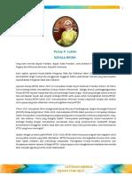 Laporan Kinerja BPOM Tahun 2017.pdf