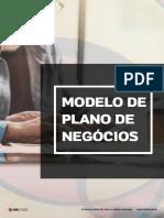 modelo_plano_de_negocios-uol_host.pdf