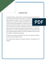 DISEÑO DE ENGRANAJES.docx