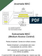701032_Sub Camada MAC.pdf