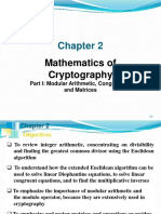 Cryptography Network Security Ch 2.pdf