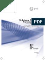 Medicina do Trabalho e Primeiros Socorros - Rede eTec Brasil.pdf