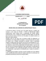 2a Alteração Regime Carreiras submet 9jun.docx
