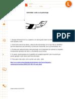 articles-23881_recurso_doc.doc