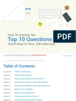 biginterview-top-10-questions.pdf