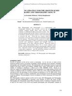 ICOEN Charly.pdf