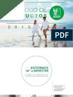catalogoCOLOMBIA.pdf