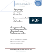ALTAR DE ALABANZA #o3.pdf