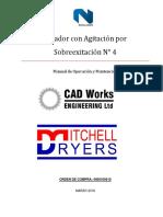 60-008 - Manual Secador Nº1 - Feb 2018 Esp (Nuevo 2018).pdf
