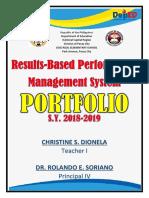 RPMS NEW.pdf