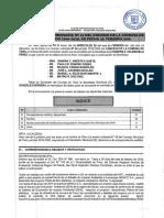 ACTA N° 45 2016-2020.pdf