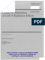 bahan Co-60.pdf