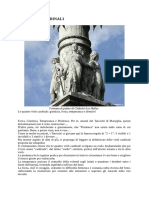 LE 4 VIRTU CARDINALI.pdf