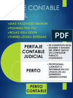 PERITAJE CONTABLE JUDICIAL.pptx