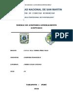 AUDITORIA FINANCIERA II (NAGAS).docx