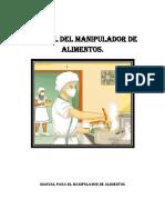 manual para el manipulador de alimentos.docx