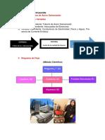 Instalador de Gas Natural 1 - Maqueta.docx