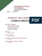 INF-3_Cuerdas-vibrantes.docx