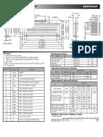 GDM1602K.pdf