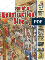 A Year at a Construction Site.pdf