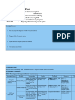 Sample Session Plan sample research.docx