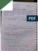 Cuaderno estructuras 2