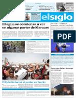 Edición Impresa 12-04-2019