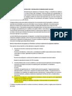 DISEÑO-CONSTRUCCIÓN-Y-REPARACIÓN-DE-EMBARCACIONES-NAVALES.docx