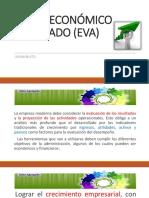 Diapositivas Valor Económico Agregado (Eva) (1)