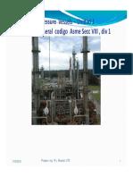 ASME-Intro.pdf