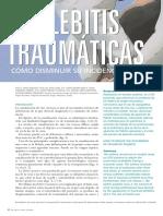 06_Flebitis_traumaticas