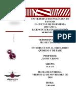 PROYECTO FINAL-TERMODINAMICA II.docx