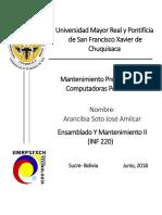 Mantenimiento Pc Portatiles.docx